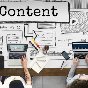 How to Re-purpose and Refresh Your Content for More Website Traffic in Nigeria