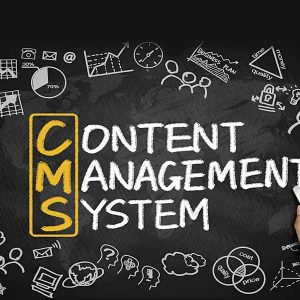 Top 6 Website Content Management Systems Used by Companies in Nigeria