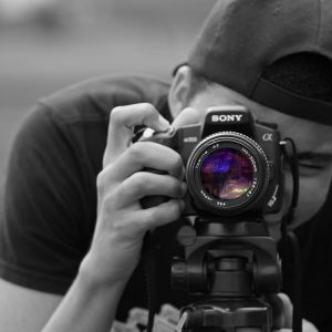 How To Start a Photography Business With No Experience
