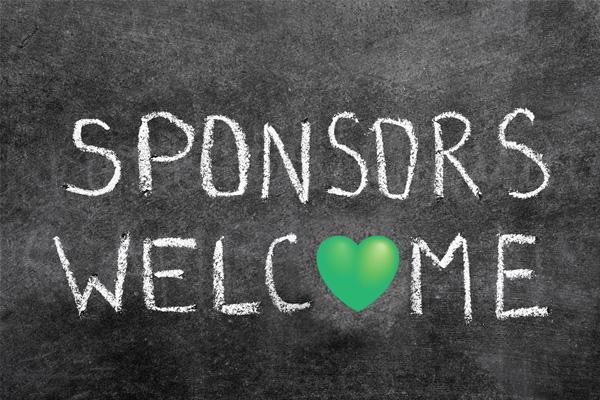 NaijaGoDigital blog sponsorship opportunity Nigeria