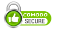 NaijaGoDigital Blog Nigeria Comodo Secure Seal