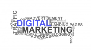 Digital Marketing Lagos