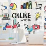 Boost your business online