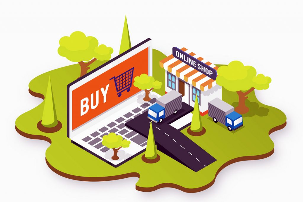 buying-a-ready-made-website-in-nigeria