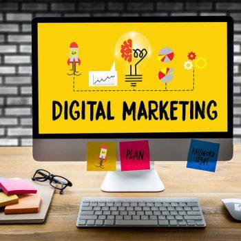 NaijaGoDigital Digital Marketing Strategy Nigeria