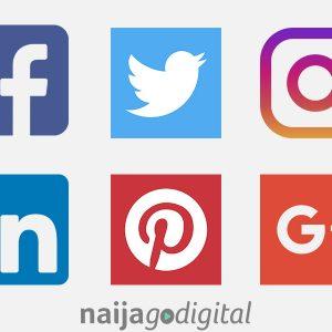 social media post service nigeria
