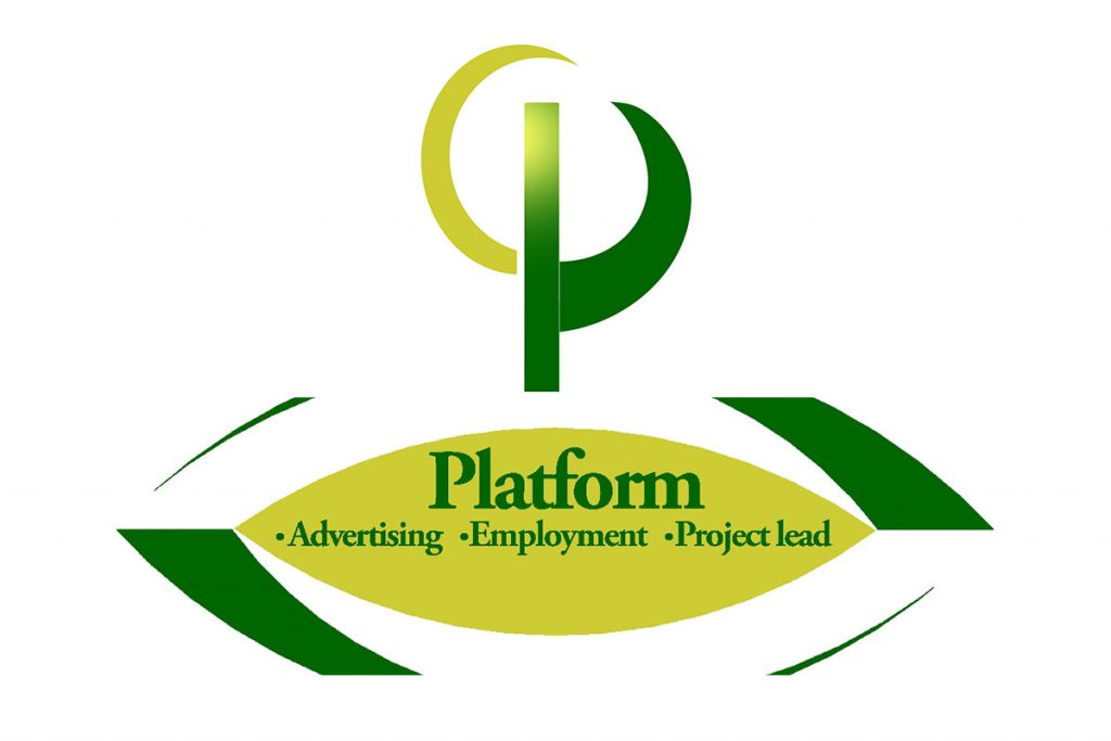 Platform Tackles Unemployment and Job Recruitment in Africa