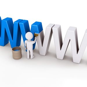 Provide Monthly Website Care Plan for Business in Nigeria