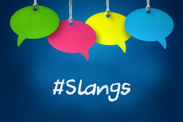 Top 10 Most Popular Nigerian Slangs of All Time