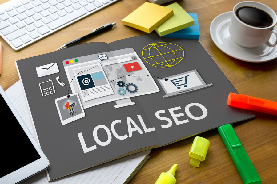 Provide Most Effective Local SEO Service for your Business in Nigeria