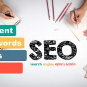 natural seo services nigeria