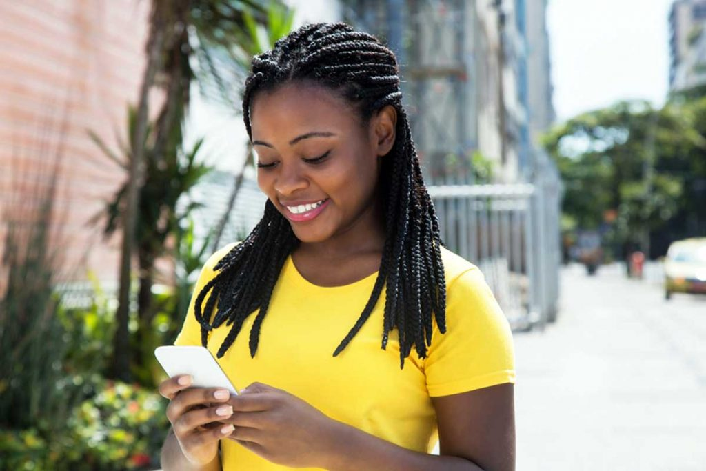 10 Remarkable Things Nigerian Youths Do Online