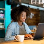 5 Easiest Ways to Make Money Online in Nigeria