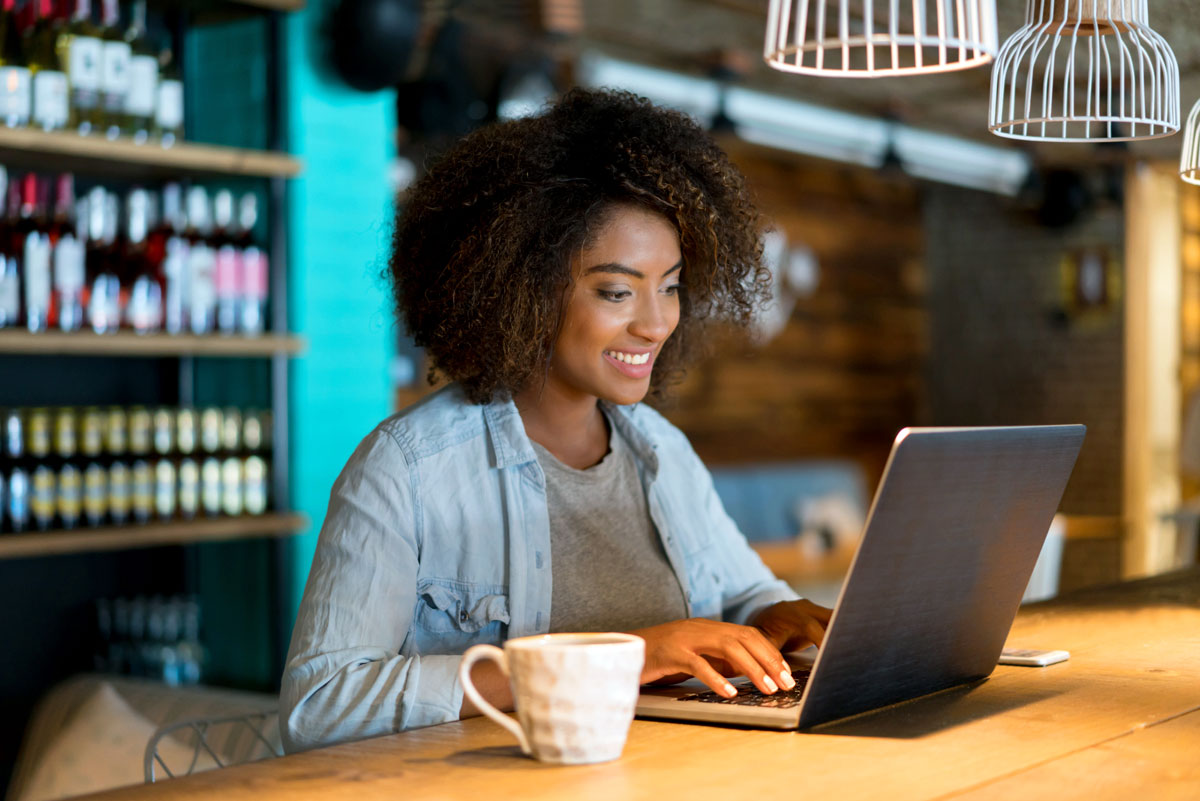 5 Easiest Ways to Make Money Online in Nigeria