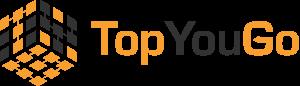 NaijaGoDigital Sponsor TopYouGo