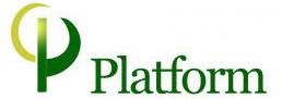 NaijaGoDigital sponsors Platformjob.com