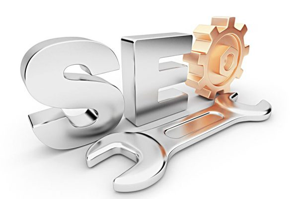 Perform SEO Audit and Fix SEO Issues on your Website in Nigeria