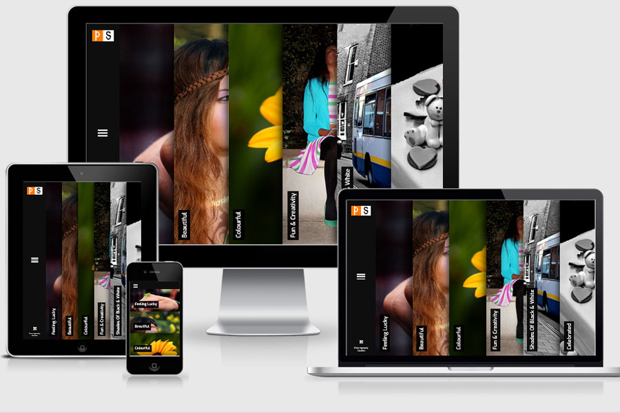 Cheap Responsive Website Design with Free SEO in Nigeria