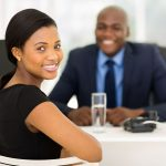 Preparation Tips for Interviewing Someone Very Popular for Your Blog