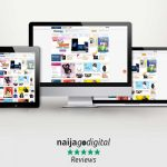 Website Review for Konga Online Shopping Nigeria – konga.com by NaijaGoDigital
