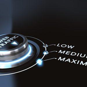 5 tips to increase web traffic in Nigeria