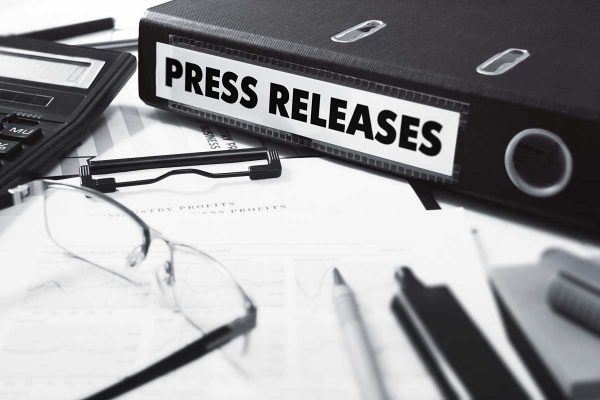 Why Press Releases Still Work and How to Make the Most Out of Them