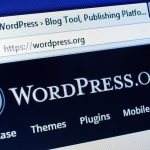 What Nigerians Using WordPress Website Need to Know about Gutenburg