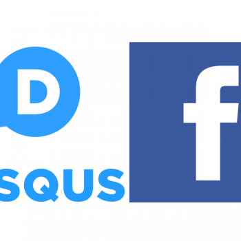 Disqus or Facebook Comment? Which Is Better for Blog Comment in Nigeria