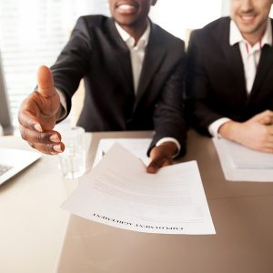 How to Hire and Build a Successful Team for Your Company in Nigeria