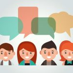 How to Effectively Manage Comments on Your Blog