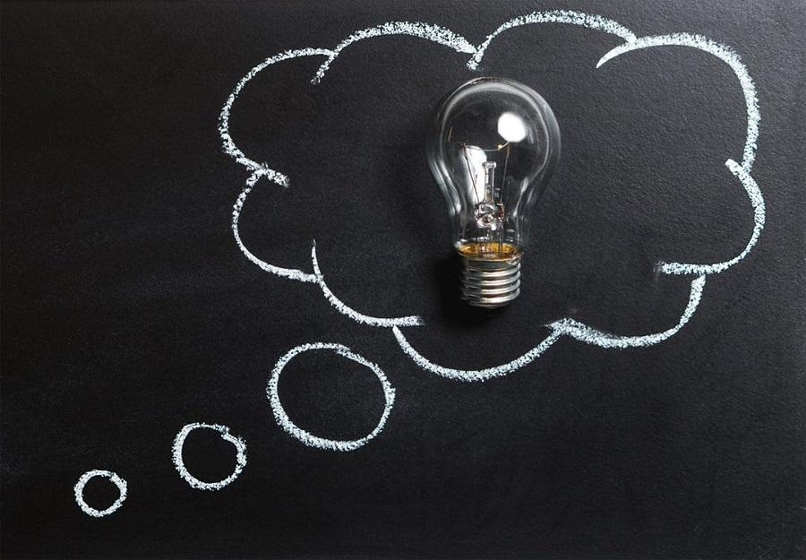 4 Hot Business Ideas In Nigeria In 2018
