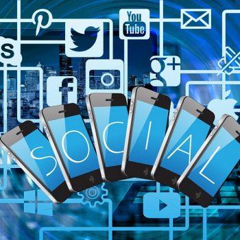 Commandments of Social Media Marketing