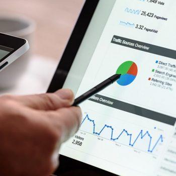 5 Ways to Learn Digital Marketing in Nigeria