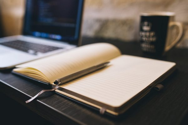 7 Tricks You Should Learn as a Copywriter in Nigeria