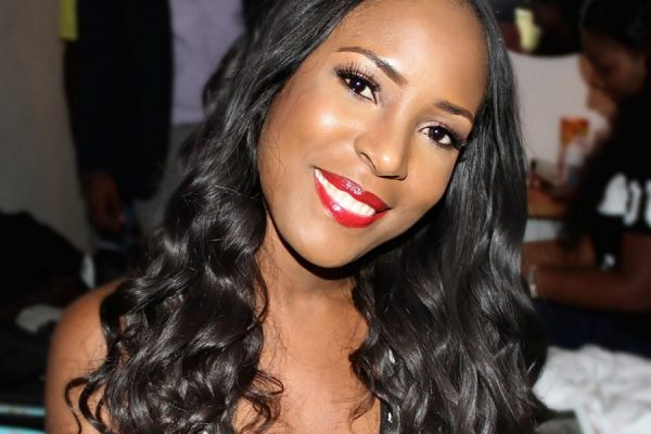 How to Become Better Than Linda Ikeji in Blogging