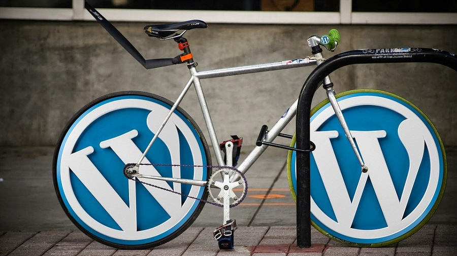 Top 10 WordPress Plugins Used by Nigerian Bloggers