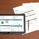 Top 5 Reasons Why Data Analytics Is Important for Your Business