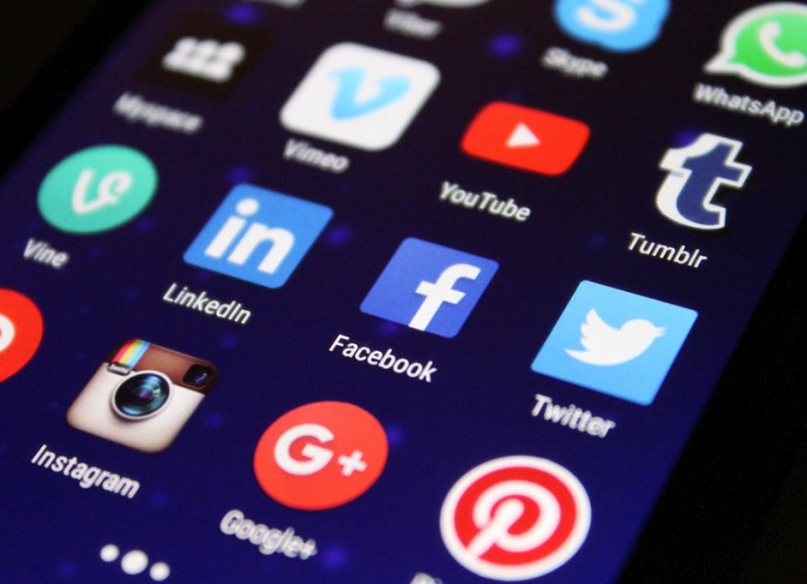 Top 7 Social Media Channels That You Need to Launch to Have a Successful Web Presence