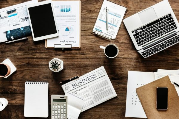 10 Things to Consider When Starting Your Business in Nigeria