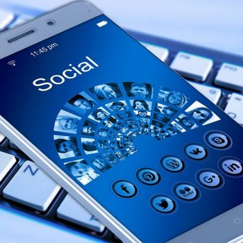 Benefits and Importance of Social Media in Business