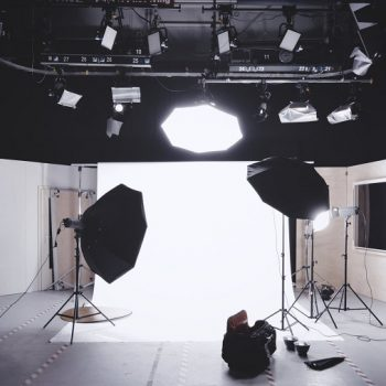 5 Best Professional Photo Studios in Lagos Nigeria