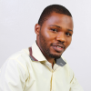 Olatunde Adedapo