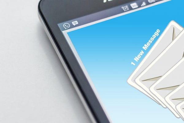 how to run a successful sms campaign