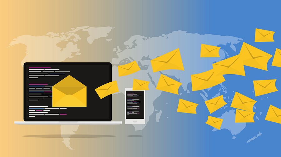 5 Ways to Maximise the Benefits of Email Marketing in Nigeria