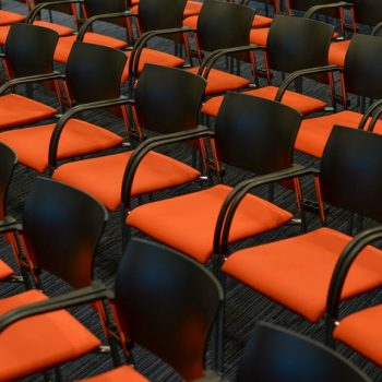 Digital Marketing Strategies to Boost Attendance