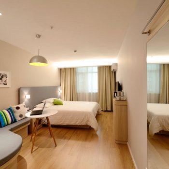 Digital Marketing Tips for Hotel