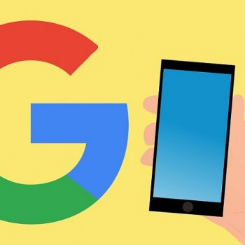 Google's Mobile-First Index