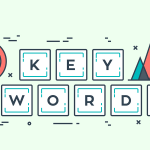 4 Reasons Why Keyword Research Is Important in Content Marketing