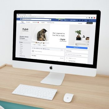 5 Facebook Marketing Tips for Small Businesses in Nigeria