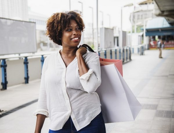 6 Ways to Improve Customer Experience in Nigeria